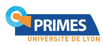 LogoLabexPrimes
