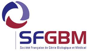LogoSFGMB