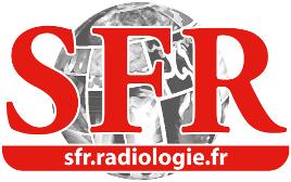 LogoSFR